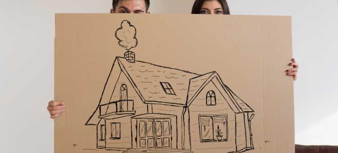 Купить квартиру без первоначального взноса в ипотеку от застройщика: можно ли это сделать, каковы условия и ставки