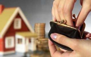 Сколько стоит оформление наследства на квартиру у нотариуса?