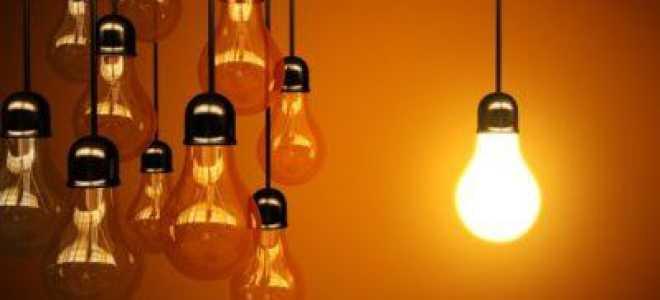 Нормы потребления электроэнергии в ГСК: стоимость снабжения гаражного кооператива
