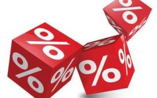 Ипотека под 4 процента годовых: возможные варианты оформления под значения 1, 2, 3, 6, 11, 12, 15 и другие