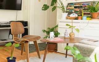 Перепланировка 3 х комнатной квартиры хрущевки в кирпичном и панельном доме