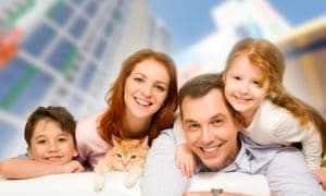 Какие документы для погашения ипотеки материнским капиталом нужно предоставить в ПФР и в банк