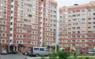 Права собственника нежилого помещения в нежилом доме и многоквартирном здании