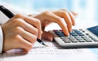 Схема погашения аннуитетного кредита: что это такое аннуитетный платеж и аннуитетная ипотека