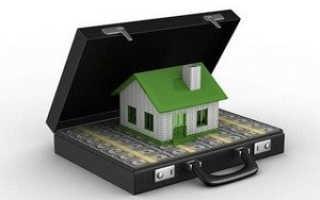 Договор дарения денежных средств на покупку квартиры: можно ли подарить деньги