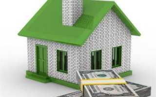 Поручитель по ипотеке в Сбербанке: что это, нужен ли для оформления кредита
