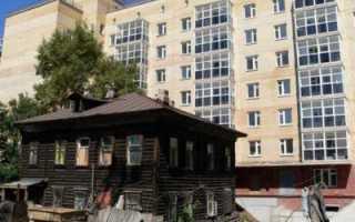 Переселение из аварийного жилья и ветхих домов под снос: особенности программы и права собственников