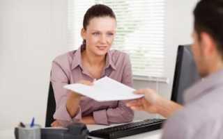 Договор управления нежилым помещением между собственником и управляющей компанией или ТСЖ
