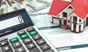 Снять обременение с квартиры после полной оплаты ипотеки: что это такое, каковы сроки