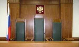 Суд ТСЖ: всё о представлении интересов собственников и расходах