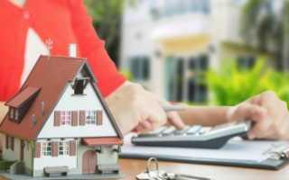 ВТБ 24: условия ипотеки, процентные ставки по кредитам