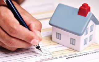 Сроки заключения договора аренды нежилого помещения
