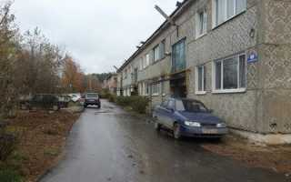 Асфальтирование придомовой территории многоквартирного дома: какой асфальт лучше для двора