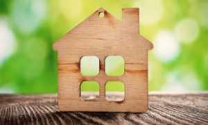 Как купить дом в ипотеку: можно ли взять заём на частный деревянный, какие виды кредитования подходят