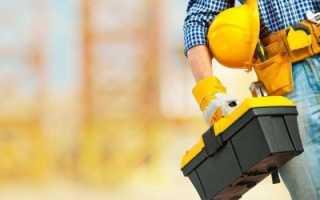 Текущий ремонт общего имущества в многоквартирном доме: определение понятия
