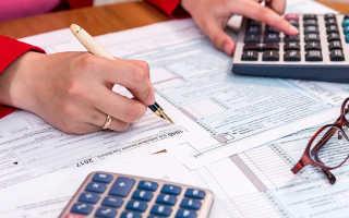 ВТБ 24 досрочное погашение кредита: правила и условия полного и частичного возврата ипотечного займа