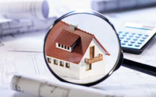Оценка квартир для Сбербанка независимыми аккредитованными компаниями (партнерами)