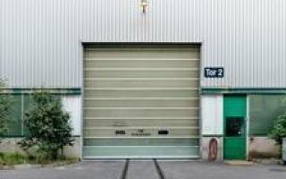 Перечень документов, необходимых для приватизации земельного участка под частным домом или гаражом