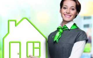 Сколько стоит ипотека в Сбербанке: какую сумму могут дать и на какое количество лет выгоднее брать деньги