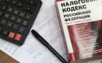 Доход ТСЖ при УСН: что это такое, каковы правила расчета величины налога при выбранной учетной политике