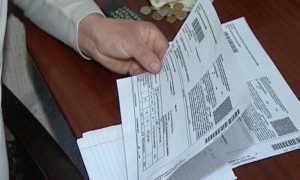 Как рассчитать размер пени за неуплату взносов или просрочку платежей за капитальный ремонт?