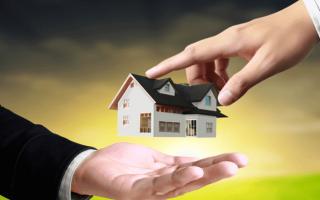 Как продать квартиру в ипотеку Сбербанка: с чего начать процедуру, в чем заключаются риски
