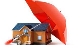 Росгосстрах: страхование дома, сколько стоит, правила