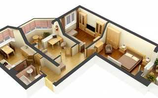 Условия ипотеки в России: каковы требования к заемщику и приобретаемому жилью