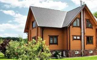 Какие банки дают ипотеку на деревянные дома: организации, которые кредитуют частную недвижимость