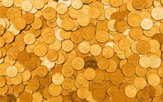 ТСЖ и коммунальные платежи: как осуществляется оплата расходов на услуги ЖКХ