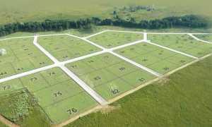 При межевании земельного участка площадь увеличилась/уменьшилась