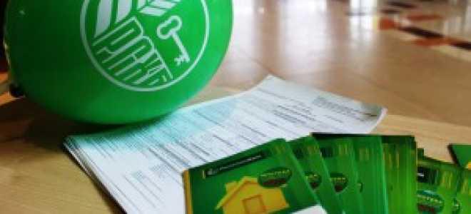 Ипотека в банке Россельхозбанк: можно ли ее взять без первоначального взноса и как оформить
