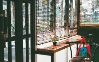 Наследование и оформление квартиры после смерти: кто имеет право