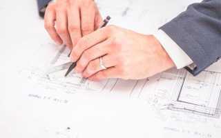 Как получить военную ипотеку: как это работает, порядок и этапы оформления