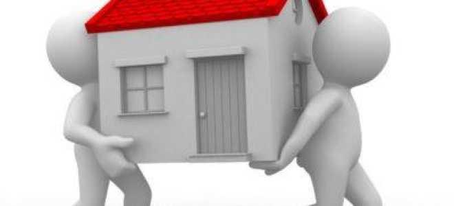 Кто может быть созаемщиком по ипотеке в Сбербанке, как выйти из сделки, какие есть требования к участнику