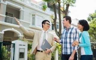 Ответ на частый вопрос после продажи недвижимости: я купил квартиру, как прописаться в ней?