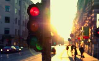 Отказали в ипотеке в Сбербанке: причины по которым не дают кредит
