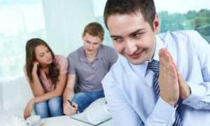 Мошенничество при сдаче квартиры в аренду: как не попасть на обман