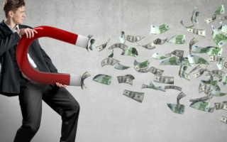 Сколько стоит приватизировать квартиру
