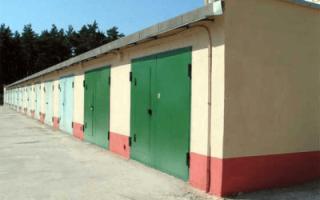 Законны ли пени в гаражном кооперативе: что такое членские взносы, расчёт оплаты при вступлении