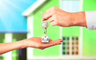 Как оформить ипотеку на квартиру в Сбербанке: с чего начать, порядок, правила и этапы процедуры кредитования