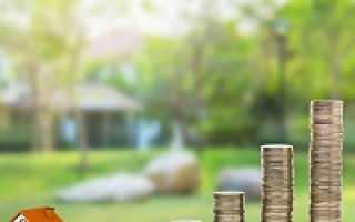 Собственник нежилого помещения в многоквартирном доме: права и обязанности