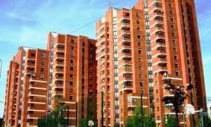 Уборка придомовой территории многоквартирного дома: чья это обязанность, кто отвечает за дворы