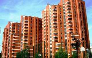 ТСЖ на один дом или подъезд: сколько домов может быть в составе, какое количество квартир