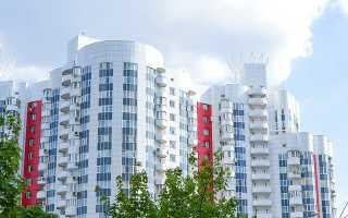 Материнский капитал на погашение ипотеки: условия использования и оплаты или погашения мат капиталом
