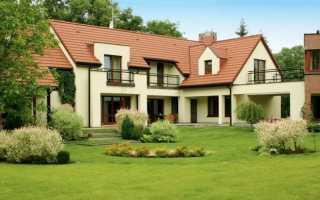 Оценка дома с земельным участком: цена на землю и объекты недвижимости