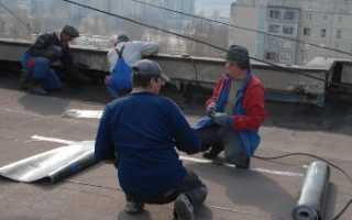 Как писать пример жалобы на ЖКХ по ремонту подъезда или по тому, что протекает крыша